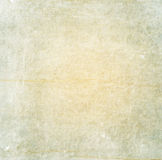 tła tekstura wizerunku tekstura Obraz Royalty Free