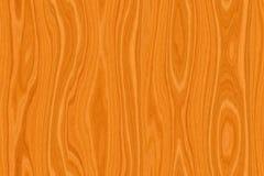 tła tekstury drewno Obraz Stock