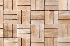 tła tekstury drewno Fotografia Stock