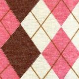 tła tkaniny tekstylna tekstura wełna Obrazy Stock