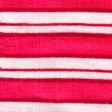 tła tkaniny tekstylna tekstura wełna Obraz Stock