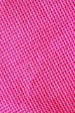 tła tkaniny włókienna syntetyczna tekstura Zdjęcia Royalty Free