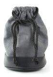 tła torby czerń biel Zdjęcie Royalty Free
