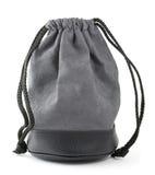 tła torby czerń biel Fotografia Stock
