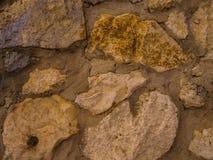 tła trakenów skały skalista kamieni struktura Obraz Stock
