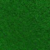 tła trawy zieleń Obraz Royalty Free