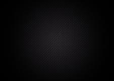tła węgla włókno Zdjęcie Royalty Free