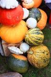 tła warzywo zdjęcie stock