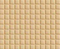 tła wzoru kwadrata tekstury opłatek Zdjęcie Stock