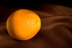 tła xxl pomarańcze pojedynczy tekstylny xxl Zdjęcia Royalty Free