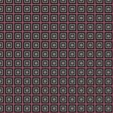 tła z klasą wzorów podławy rocznik Zdjęcia Stock