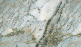 tła zakończenia marmuru tekstura Obrazy Royalty Free
