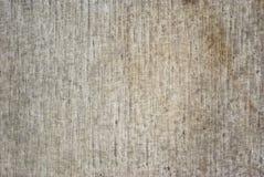 tła zamkniętej tkaniny tekstylna tekstura tekstylny Obrazy Royalty Free