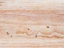 tła zbliżenia tekstury drewno Obraz Stock