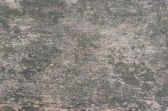 tła zbliżenia tekstury drewno Fotografia Stock