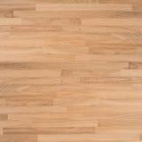 tła zbliżenia tekstury drewno Zdjęcie Royalty Free