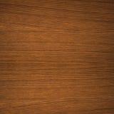 tła zbliżenia tekstury drewno Zdjęcia Royalty Free