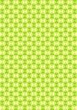tła zielone światło Zdjęcia Stock