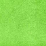 tła zielonego światła papieru miejsca tekst twój Obrazy Stock