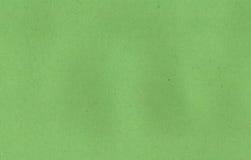 tła zielonego światła papieru miejsca tekst twój Obrazy Royalty Free