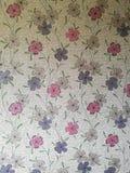 tło łatwy redaguje kwiatu wektor Obraz Royalty Free