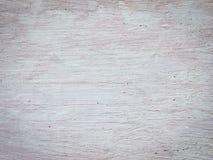 tło ściana Obraz Royalty Free