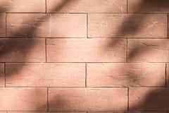 Tło, ściana Obraz Royalty Free