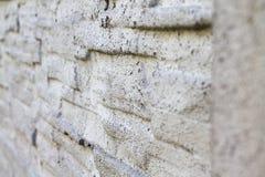 Tło, ściana Obraz Stock