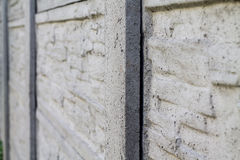 Tło, ściana Zdjęcie Stock