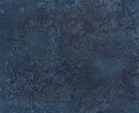 Tło, ściana beton, azulejos, textured, tekstura, decorat Obraz Stock