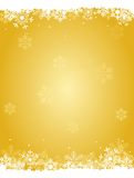 tło śnieg ilustracja wektor
