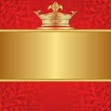Tło Obraz Royalty Free