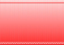 tło abstrakcjonistyczna czerwień Zdjęcie Royalty Free