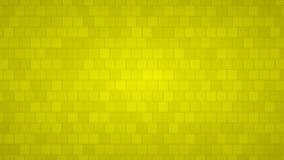 tło abstrakcjonistyczni kwadraty royalty ilustracja