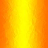 tło abstrakcjonistyczni płomienie royalty ilustracja