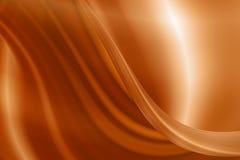 tło abstrakcjonistyczny karmel