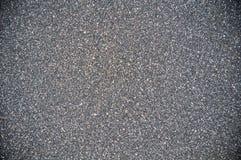 tło abstrakcjonistyczny piasek Abstrakcjonistyczny tło dla poparcie prezentaci kartoteki i pusty teren dla teksta Obrazy Royalty Free