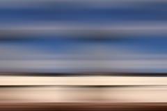 tło abstrakcyjna grafiki Zdjęcie Stock