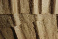 tło abstrakcyjna konsystencja szczegółowe tła grunge wysokość papieru rezolucję na konsystencja roczne Zdjęcie Royalty Free