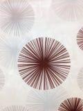 tło abstrakcyjna płytka Zdjęcia Stock