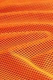 tło abstrakcyjna pomarańcze Zdjęcia Royalty Free