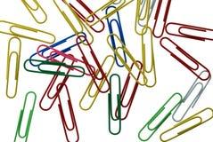 tło abstrakcyjne śliwek biura papieru Obraz Stock