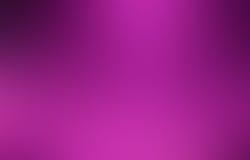 tło abstrakcyjnych purpurowy Zdjęcie Stock