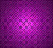 tło abstrakcyjnych purpurowy Zdjęcia Stock