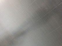 tło aluminiowa tekstura Zdjęcia Royalty Free