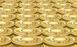 Tło arsenału ammo świętego walentynka Kaliber broń pocisków ikony mieszkanie Kierowa ostrzał szpilki broń Dla strzałów pocisków W ilustracji
