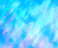 Tło błękit perły połysk zdjęcie royalty free