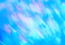Tło błękit perły połysk fotografia stock
