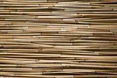 tło bambus zdjęcia royalty free