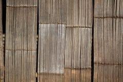 tło bambus suchy jak może używać był Zdjęcia Stock
